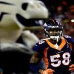 Top 10 Denver Broncos Football Game Online Site
